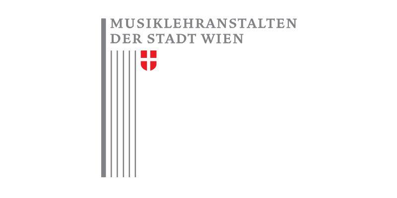 musikschulen_1
