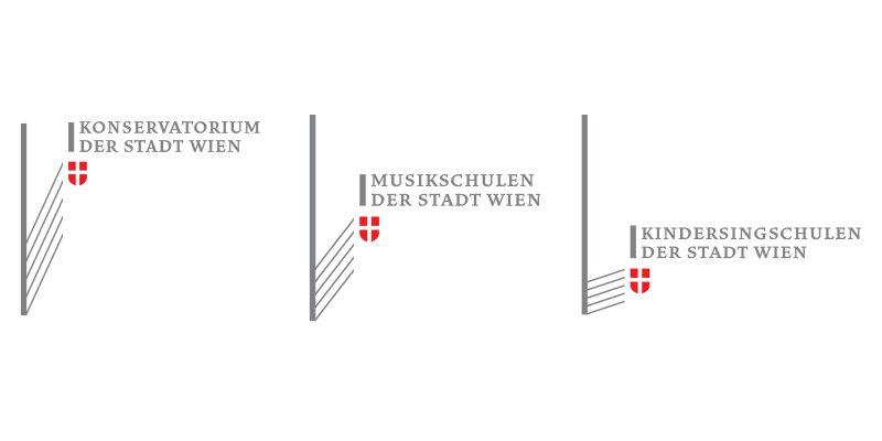 musikschulen_2